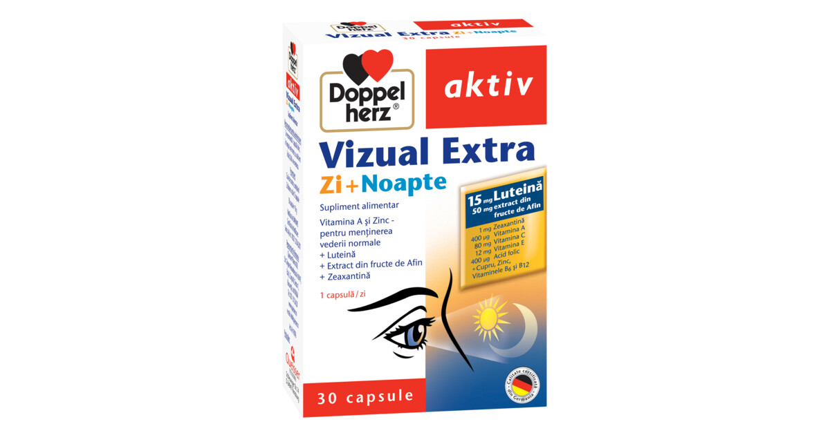 vitamine pentru hiperopie)