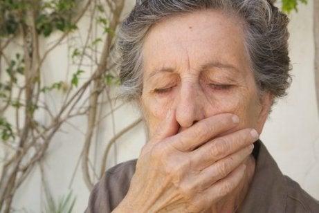Anemia afectează vederea