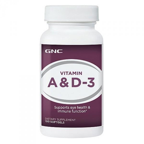 Ce vitamine se iau toamna si iarna - Mattca - Blog Oficial