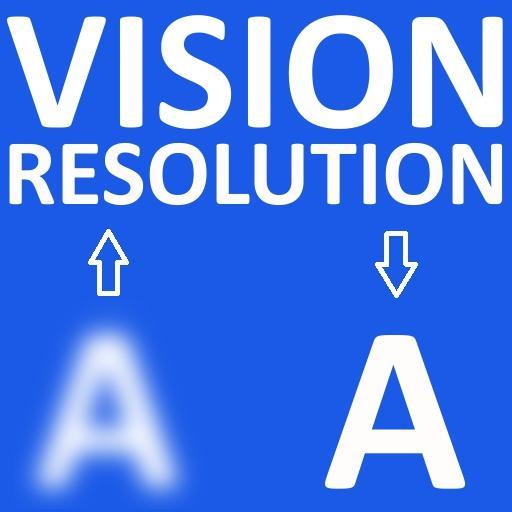 Ce este viziunea astigmatică, Misiunea noastră