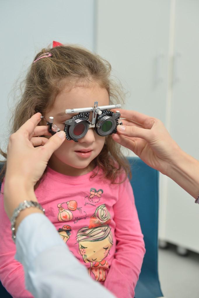 cum să îmbunătățiți vederea peste noapte