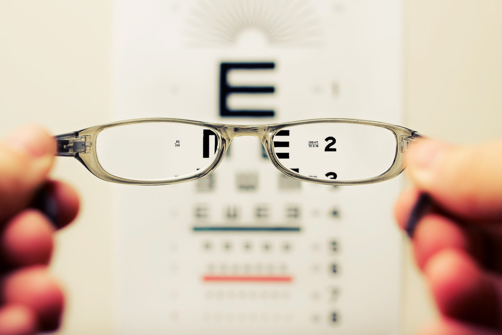 tehnologii de screening vizual