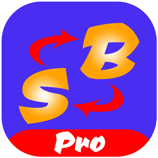 DJI VISION în App Store