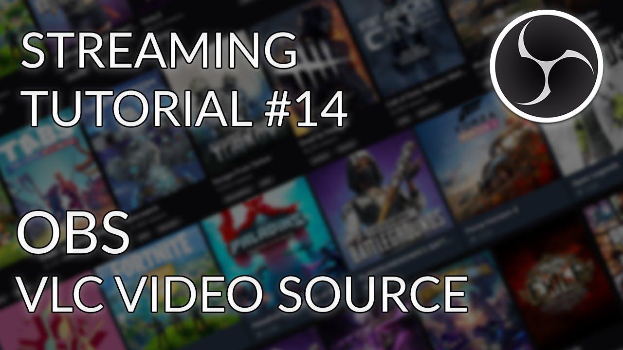 tutoriale video bates pentru vedere