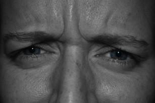 pierderea cauzelor de vedere