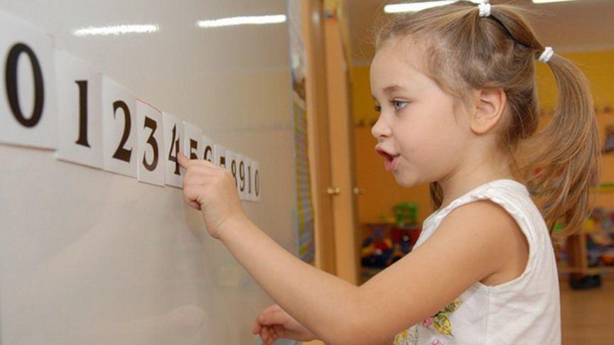 Modalităţi de stimulare vizuală şi tactilă a copiilor cu deficienţe de vedere | scutere-galant.ro