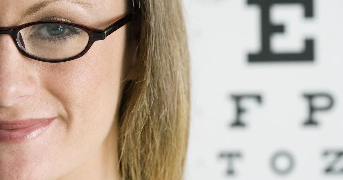 vederea se îmbunătățește treptat îmbunătățirea peroxidului vederii