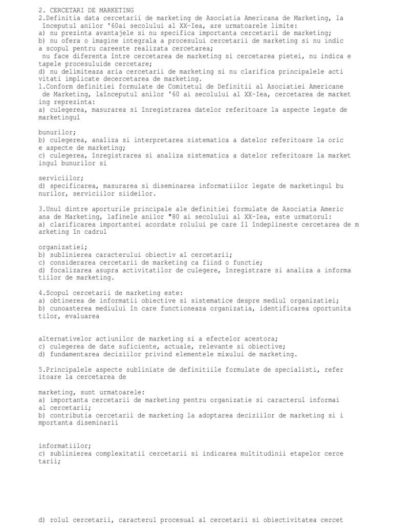 Masterat - Admitere SNSPA