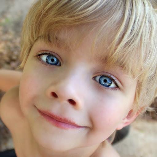 Miopia unui singur tratament pentru ochi