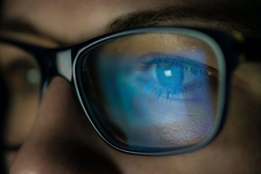Angiospasmul vaselor retinei - Distonie September