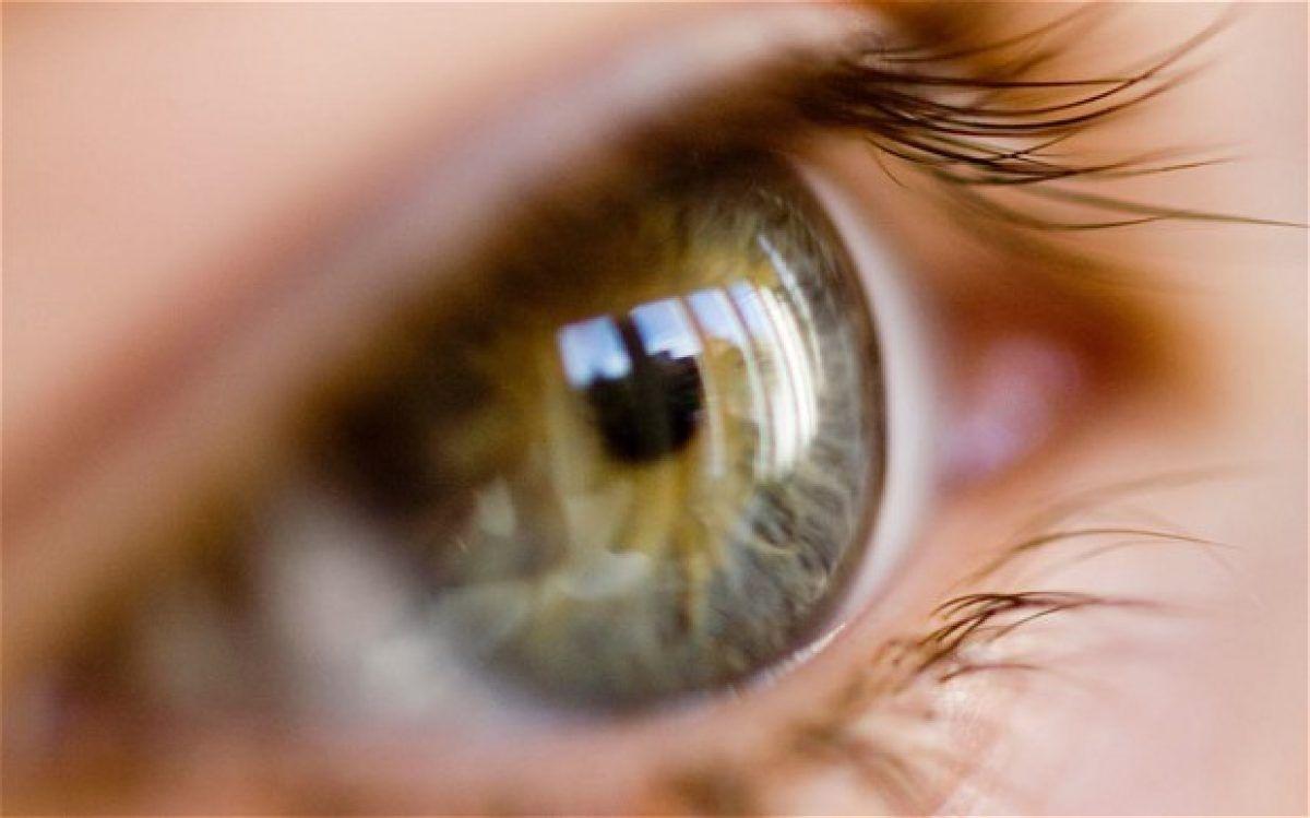 Ochi și deficiențe de vedere