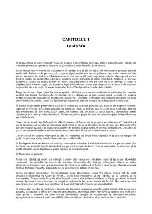 Istoria geodeziei - Wikipedia