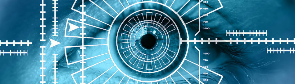 baroterapie pentru bolile vasculare ale organului vizual