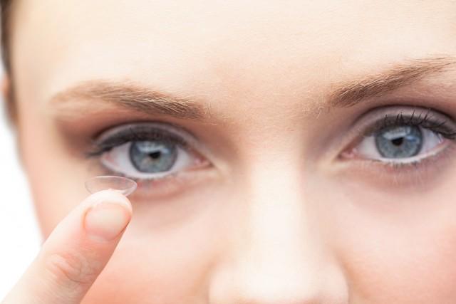 Lovitura la ochi: când este periculoasă și ce trebuie să faci