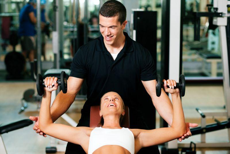 tratamentul vederii cu antrenament muscular