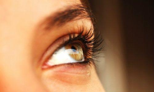 Cum de evitat pierderea vederii ®