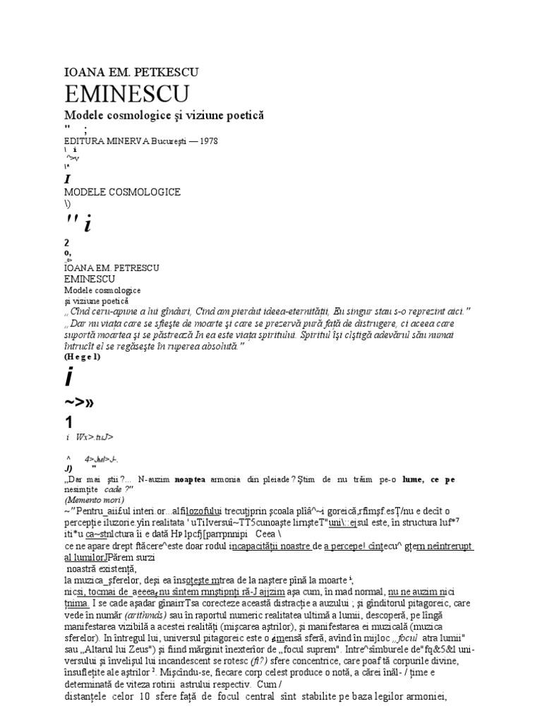 Numerologie vedică online. Sensul numerologiei vedice