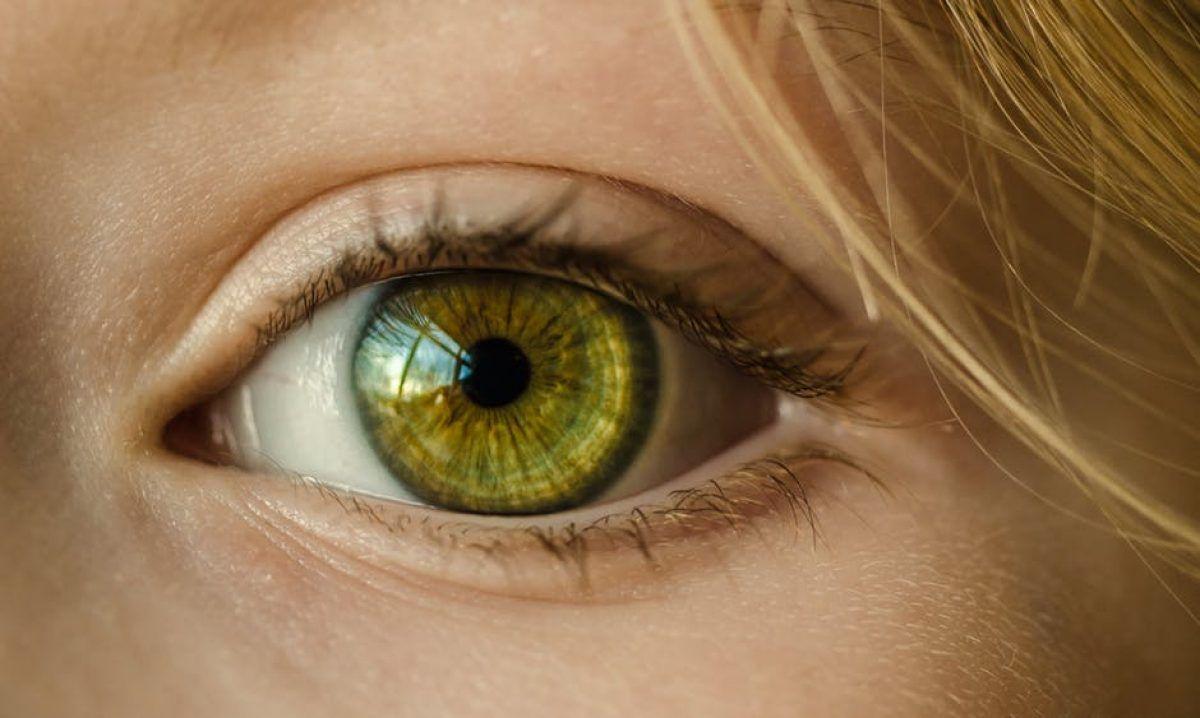 de ce computerul vă strică vederea tehnici de restaurare a vederii