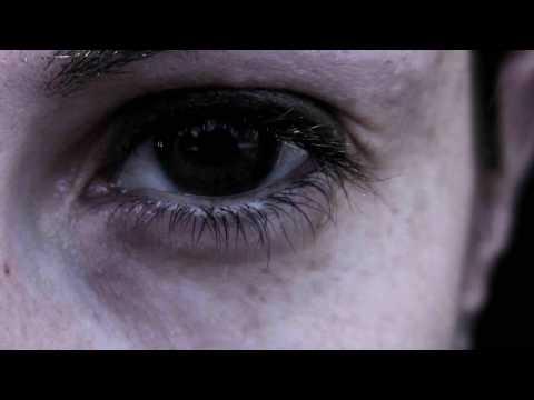 o viziune bună strică un ochi