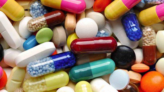 Echilibrarea tulburarilor aparute in organism prin fitoterapie