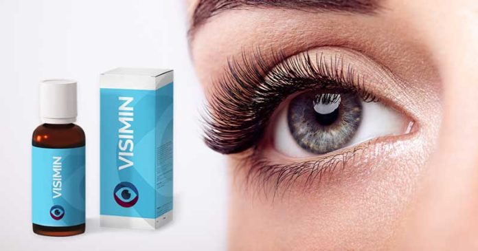 picături pentru ochi refacerea vederii myopia astigmatism presbyopia
