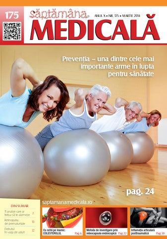 exercițiu împotriva hipermetropiei