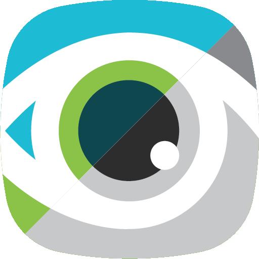Blindness de culoare - Test gratuit pentru culoarea orbeste și informații - Sănătate -