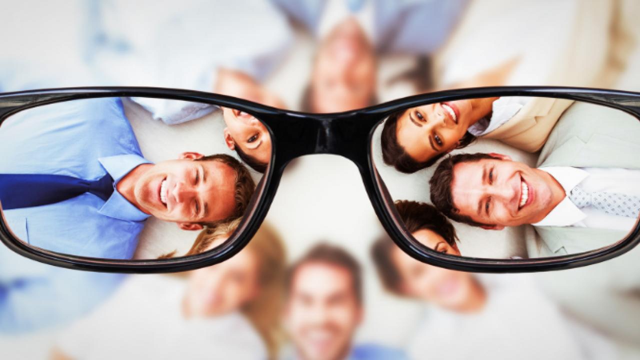 cum se tratează forumul hipermetropiei rezumat al deficienței de vedere