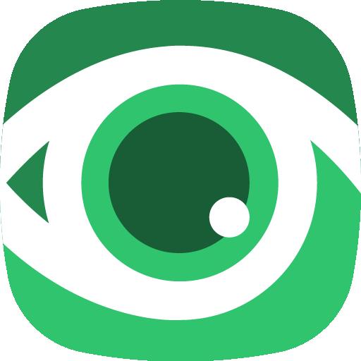 DLMV Diagnostic - Cum se utilizează o diagramă de testare a ochilor
