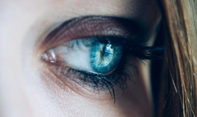 pierderea vederii după un accident din cauza deteriorării vederii