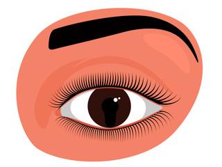 cea mai recentă operație miopie scăderea vederii și amețeli