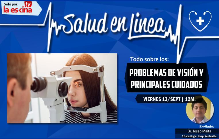 INTEROPTIC - Shopping Malldova, Echipamente pentru diagnosticarea vederii