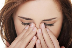 miopia a afectat coordonarea hipermetropie ereditară