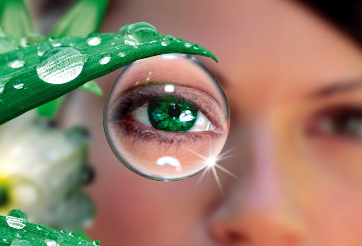vederea bătrâneții se deteriorează cum să-ți dezvolți vederea