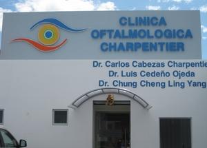 clinica oftalmologica babushkinskaya