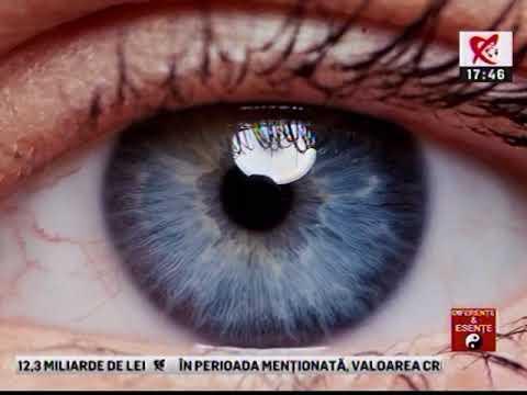 Prospect Medicament - GLUCONAT DE CALCIU 10%