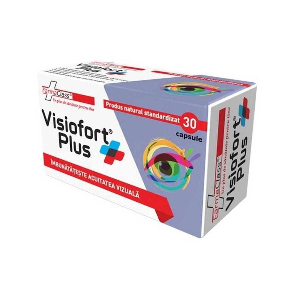 vitamine care cresc acuitatea vizuală