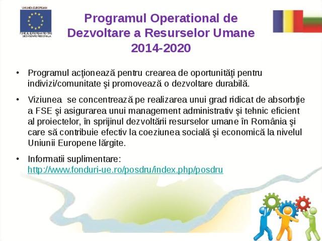"""Informații Gradul didactic II - Universitatea """"Alexandru Ioan Cuza"""" din Iași"""