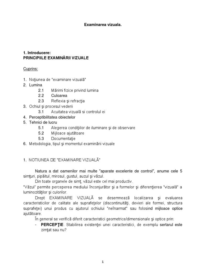Oftalmolog f-a-Q Dr.. Carlo Benedetti