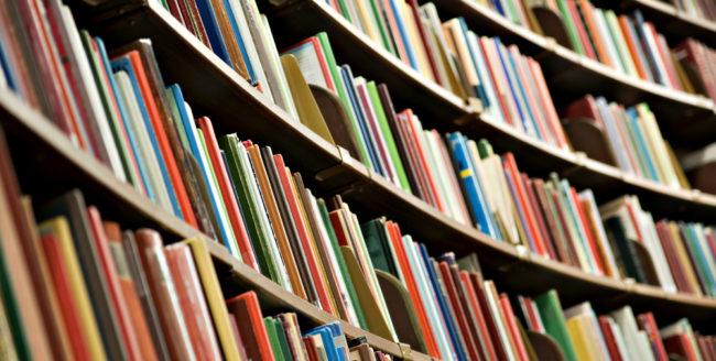 De ce citim? Ce înseamnă lectura pentru noi? (I) « Zwischen uns sei Wahrheit!
