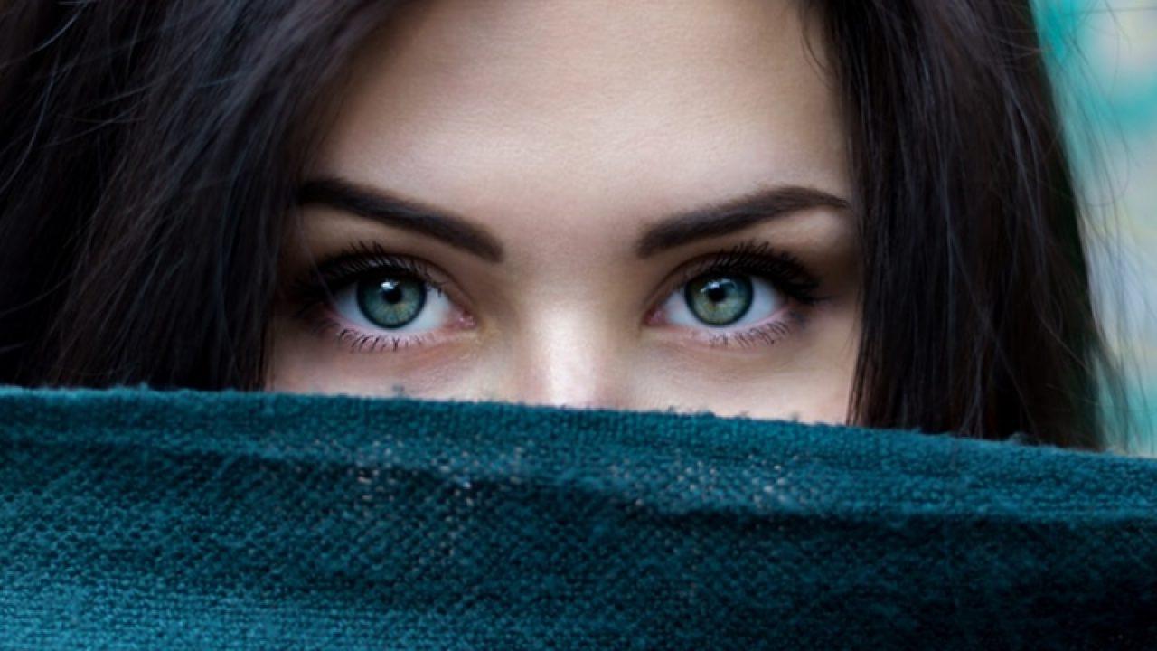 Cauzele pierderii vederii centrale