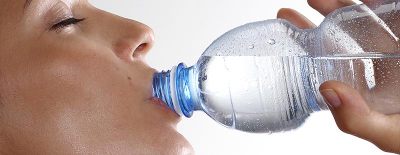 apa afectează vederea cea mai bună tehnică pentru restabilirea vederii