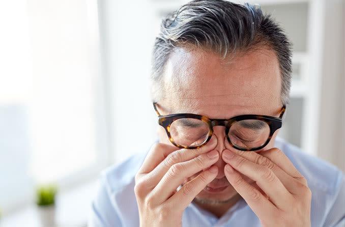 Clinica de oftalmologie luhansk. Clinica medicala