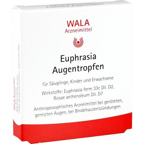 ZABAK 0,25 mg-ml picaturi oftalmice, solutie - BeHealthy
