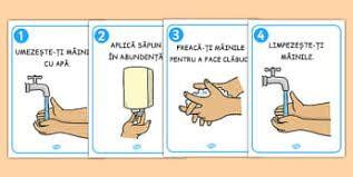 Imagini pentru gradinita obiecte de igiena sapun | Personalized items, Person, Receipt