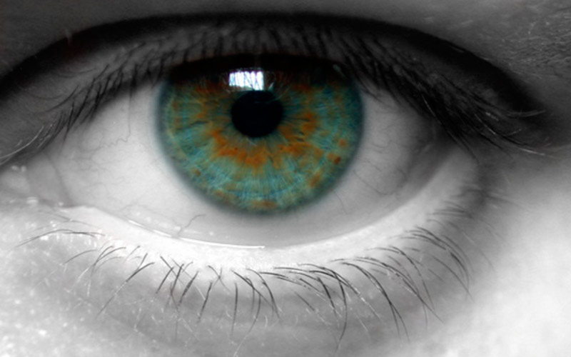ce picături oftalmice redau vederea vedere slabă noaptea în timp ce conduceți