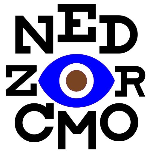 viziune minus 5 descărcați istoricul cazurilor în oftalmologie