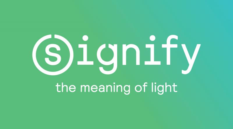 iluminarea și efectul acesteia asupra vederii când viziunea 8