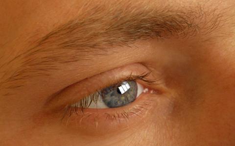 Noutăți / Diabetul afectează vederea