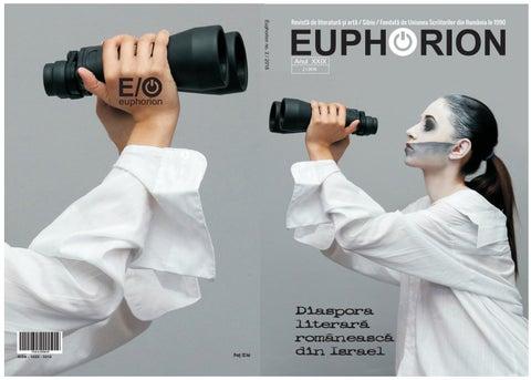 cea mai buna clinica oftalmologica din bucuresti din care se pierde acuitatea vizuală